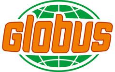 Globus logo 2006 cmyk.eps