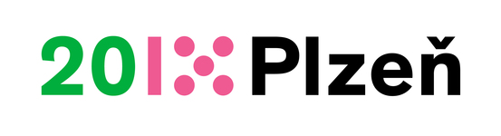 logo_2015_CZ_cmyk