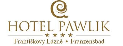 Hotel-pawlik-logo