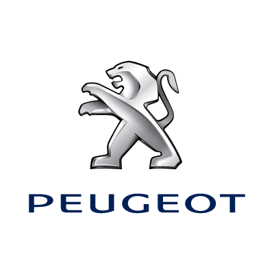 Peugeot-vector-logo-400x400